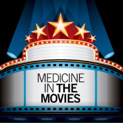 medicine-in-the-movies