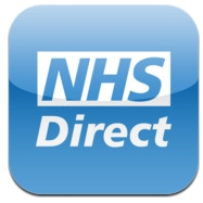 nhs-direct-logo