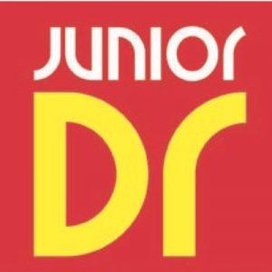 JuniorDr.com
